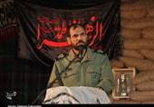 زندگی 40 ساله شهید سلیمانی الگوی بارز پاسداری از انقلاب است