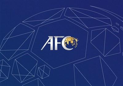 لغو دیدارهای تیمهای عربستانی در لیگ قهرمانان آسیا و سیامین کنگره AFC
