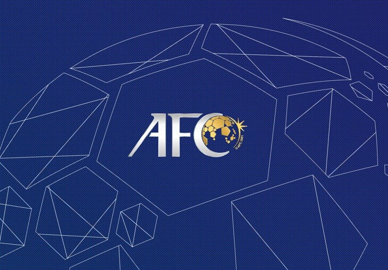 کنفدراسیون فوتبال آسیا پاسخ باشگاه پرسپولیس درباره معز علی را داد/ ارسال 4 ویدئو اعتراضی سرخپوشان به AFC