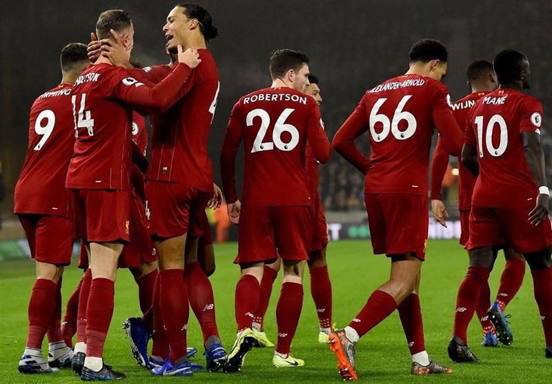 139811040118182419478234 - لیگ قهرمانان اروپا| آغاز مرحله حذفی با 2 نبرد متفاوت در مادرید و دورتموند