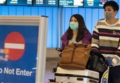 China Virus Toll Passes 130; Japan Evacuates Citizens