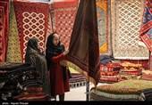 10 سال زمان برای احداث نمایشگاه فرش قم به نفع استان نیست