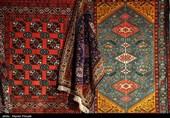 تصمیم ویژه 3 جانبه وزارت صمت برای افزایش اشتغالزایی در صنعت فرش دستباف