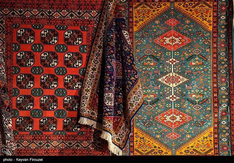 محروم ماندن صنعت فرش از بسته حمایتی دولت