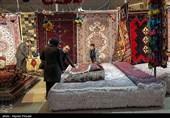 گزارش| چوب حراج بر فرش دستباف /چرا ایران مقام سوم صادرات فرش دستباف را به دست آورد؟