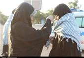 2500 بسیجی خراسان شمالی بر اجرای پروتکلهای بهداشتی نظارت میکنند