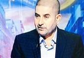 مصاحبه| استاد دانشگاه بغداد: تظاهرات «جمعه حاکمیت» مرحله جدیدی در تاریخ عراق رقم زد