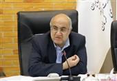 تاکید استاندار کرمان بر جذب اسناد خزانه