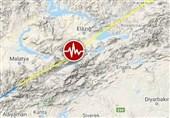 آمادهباش تیم اورژانس ایران برای اعزام به ترکیه در پی وقوع زلزله