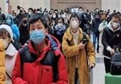 قطبهای اصلی تولید چین دوباره بازگشایی شدند