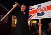 موضع تهاجمی انگلیس قبل از شروع مذاکرات پسا برگزیت با بروکسل