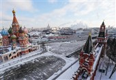 تأکید بر اهمیت رأی مردم روسیه در همه پرسی اصلاح قانون اساسی