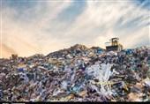 شهرداری پسماندهای آلوده به کرونا را چگونه جمعآوری و دفن میکند؟