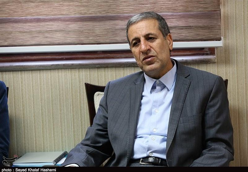 استاندار بوشهر: طرحهای ورزشی استان بوشهر در دهه فجر افتتاح میشود + تصاویر