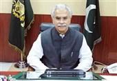 پاکستان میں کورونا وائرس کے پہلے مریض کی خبرمن گھڑت اور بے بنیاد ہے، ڈاکٹر ظفر