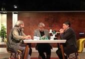 """فیلمهایی که 40 سال در سینمای ایران نساختند؟/ وقتی """"ماجرای نیمروز"""" ساخته میشود و صداوسیما ناسزا میگوید"""