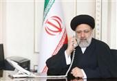 رئیس شورای قضائی عراق: شهید سلیمانی، میهمان دولت عراق بود/آماده همکاری با ایران برای پیگیری حقوقی هستیم
