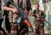 یمن| جزئیات بزرگترین عملیات نظامی انصارالله در چند ماه اخیر