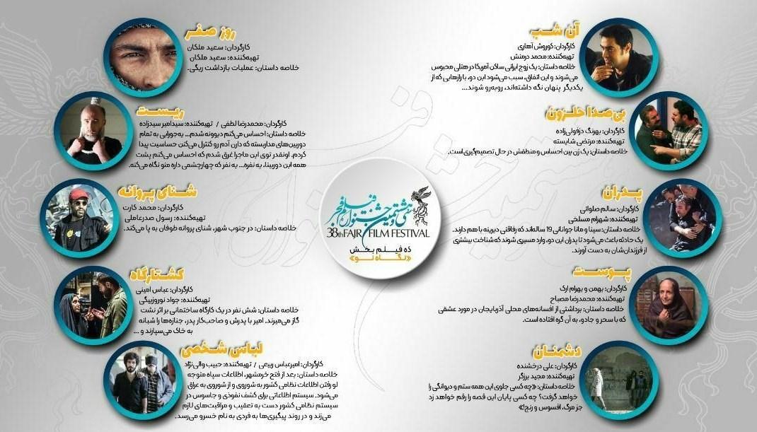 سینما، سینمای ایران، انجمن سینمای جوانان ایران،
