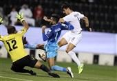 لیگ ستارگان قطر| هفتمین شکست یاران رضاییان برابر السد رقم خورد