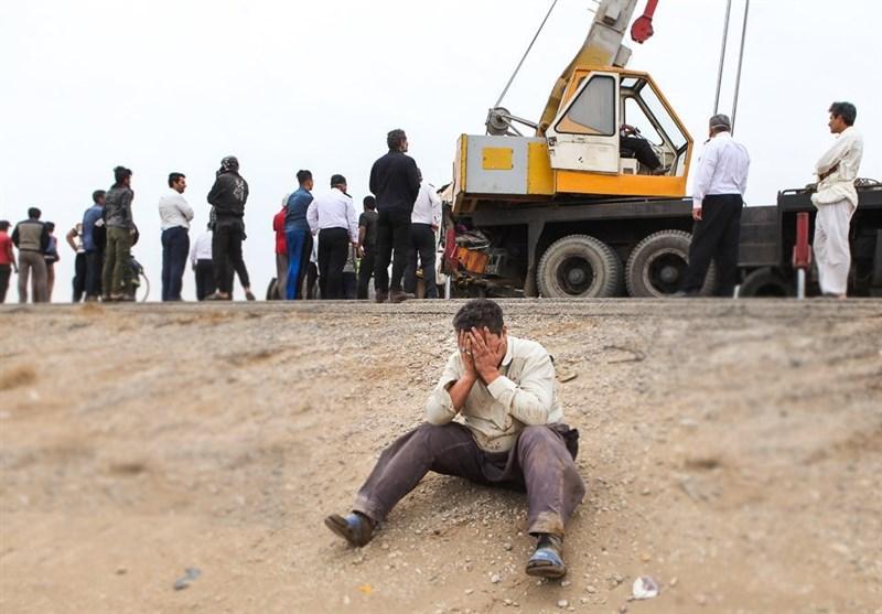 سرانجام تراژدی قتلگاه ترانزیتی رامشیر ـ بندرماهشهر به کجا منتهی میشود؟
