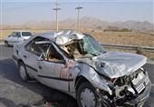 تعداد فوتیهای ناشی از تصادفات در آذربایجان غربی 18 درصد کاهش یافت