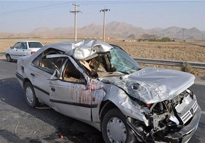 عضو کمیسیون عمران مجلس: 3000 میلیارد تومان برای کاهش تصادفات جادهای کشور اختصاص یافت