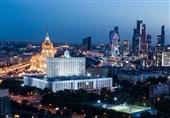 واکنش روسیه به اخراج دو دیپلمات روس از بلغارستان