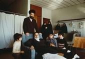 """نظر امام خمینی(ره) درباره """"طب غربی"""" چیست؟"""