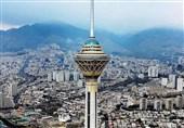 سازنده گود برج میلاد درباره امنیت آن اطمینان خاطر داده است