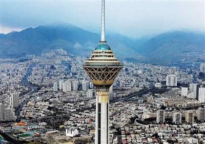 """""""تهران"""" شهر بی صاحب و رها شده"""