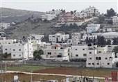 قوانین نژادپرستانه صهیونیستها در مصادره زمینهای فلسطین