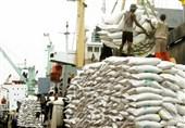 انتقاد واردکنندگان از عدم تخصیص ارز برای واردات برنج توسط بانک مرکزی