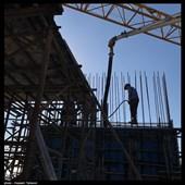 تخلفات ساختمانی سیمای شهری قم را آشفته کرده است