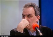 پیام مدیرکل مرکز هنرهای نمایشی به همایش ملی تئاتر سردار آسمانی