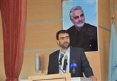 انتخابات ایران| دادستان یاسوج: نظارتها تا زمان اعلام نتایج رسمی انتخابات ادامه مییابد