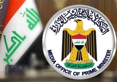 عراق| نظارت پارلمان و احزاب بر سفر الکاظمی به واشنگتن/ هشدار درباره پروژه آمریکا برای خدمت به صهیونیستها