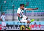 بوحمدان: دربی اصفهان از بازی با استقلال سنگینتر است/ اشتباهات داور در نتیجه بازی تأثیر مستقیم داشت