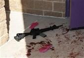 کشته و زخمی شدن 2000 آمریکایی فقط در تیراندازیهای جمعی دو دهه گذشته