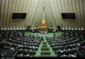 Iranian MPs Blast French Insult to Prophet of Islam