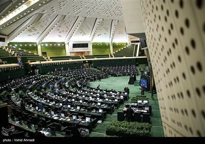 گزارش| اصلاحات مالیاتی مجلس در بودجه 1400؛ روزنهی امید برای هزار راه نرفته!