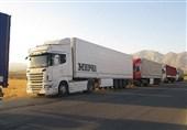 گزارش|موانع و مشکلات پیشروی صادرات یزد / جهش صادراتی چگونه محقق میشود؟