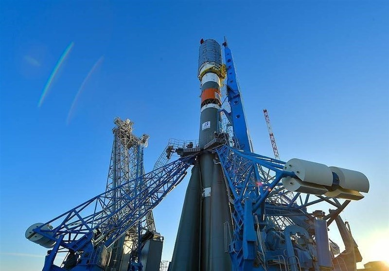 Soyuz Rocket's Malfunction Will Be Eliminated in Two Weeks: Sources