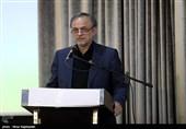 «رزم حسینی» وزیر جدید صمت را بهتر بشناسید + سوابق