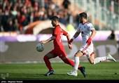 فنونیزاده: کیفیت مسابقات لیگ برتر بدون تماشاگران در سطح لیگ 3 خواهد بود/ جای بیرانوند بودم الان به بلژیک نمیرفتم