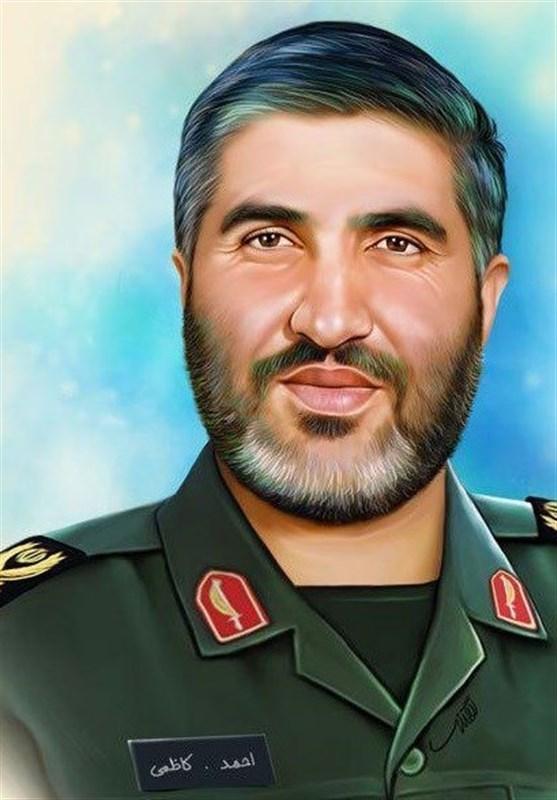 ابتکار شهید کاظمی در مخفی کردن تانکهای غنیمتی/ ماجرای حفظ تنگه با «ژ3 رستم»