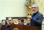 عبدالله: افغاستان مکان امنی برای گروههای تروریستی نیست