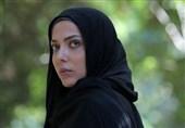 "علت انصراف لیلا اوتادی از ""جشن سربرون""/ کار طولانیتر میشود"