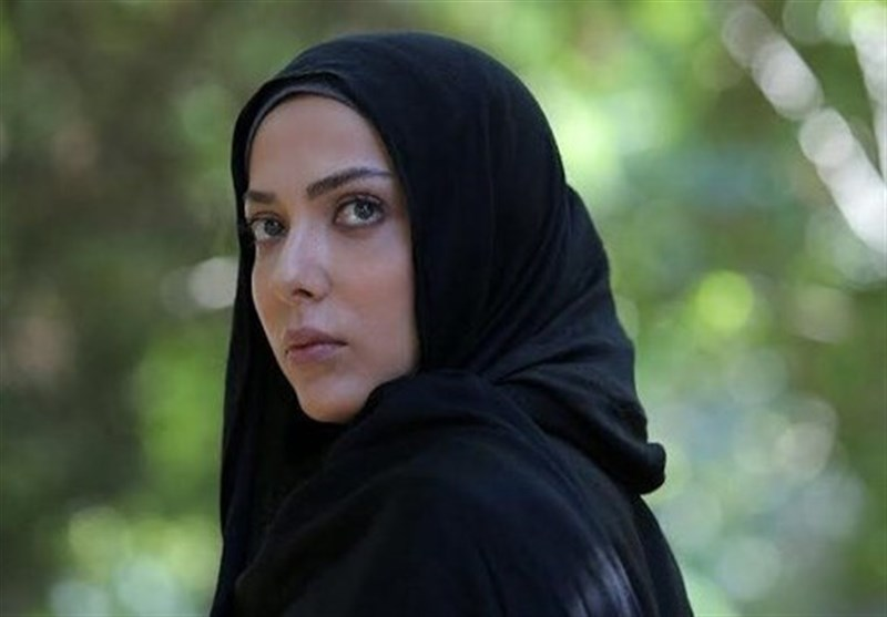 لیلا اوتادی داور مسابقه تلویزیونی شد + تیزر