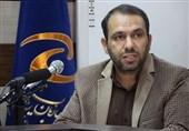 150 بسته معیشتی و 300 بسته فرهنگی در ماه رمضان توسط هنرمندان بسیجی قم توزیع شد